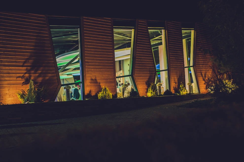 wesele osada karbowko 136 - Wesele w Osadzie Karbówko