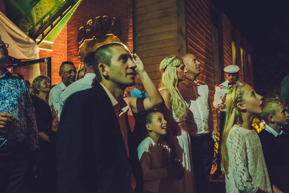 wesele osada karbowko 137 - Wesele w Osadzie Karbówko