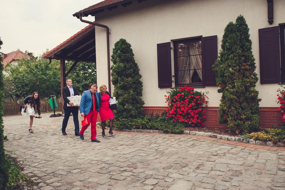 wesele osada karbowko 15 - Wesele w Osadzie Karbówko