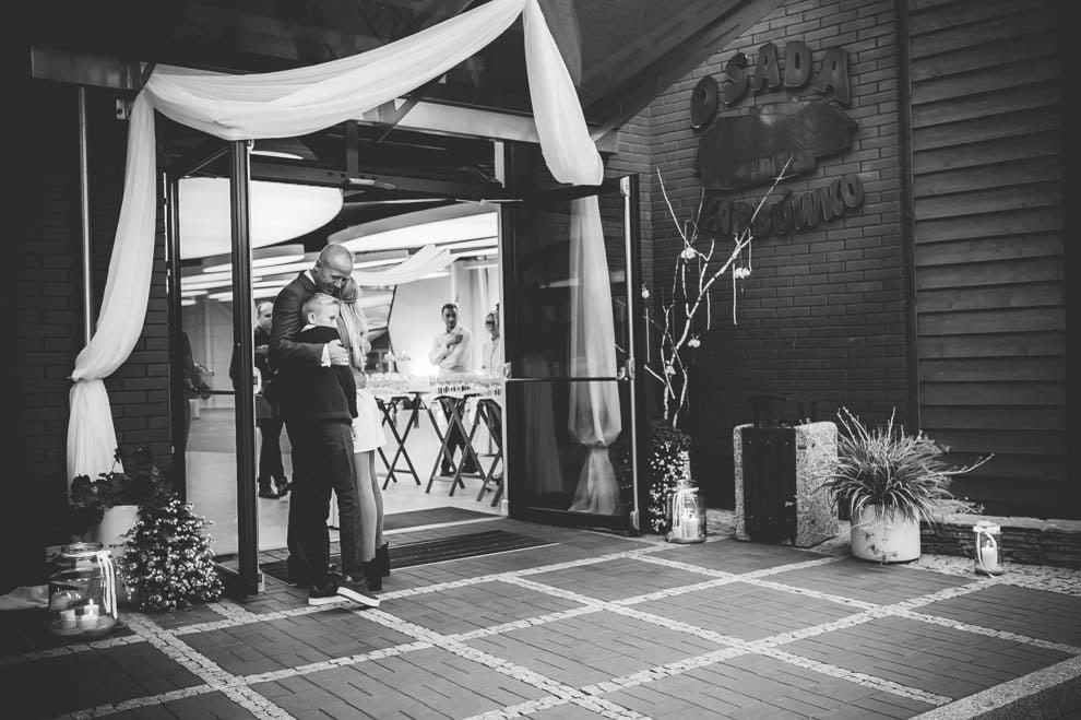 wesele osada karbowko 18 - Wesele w Osadzie Karbówko