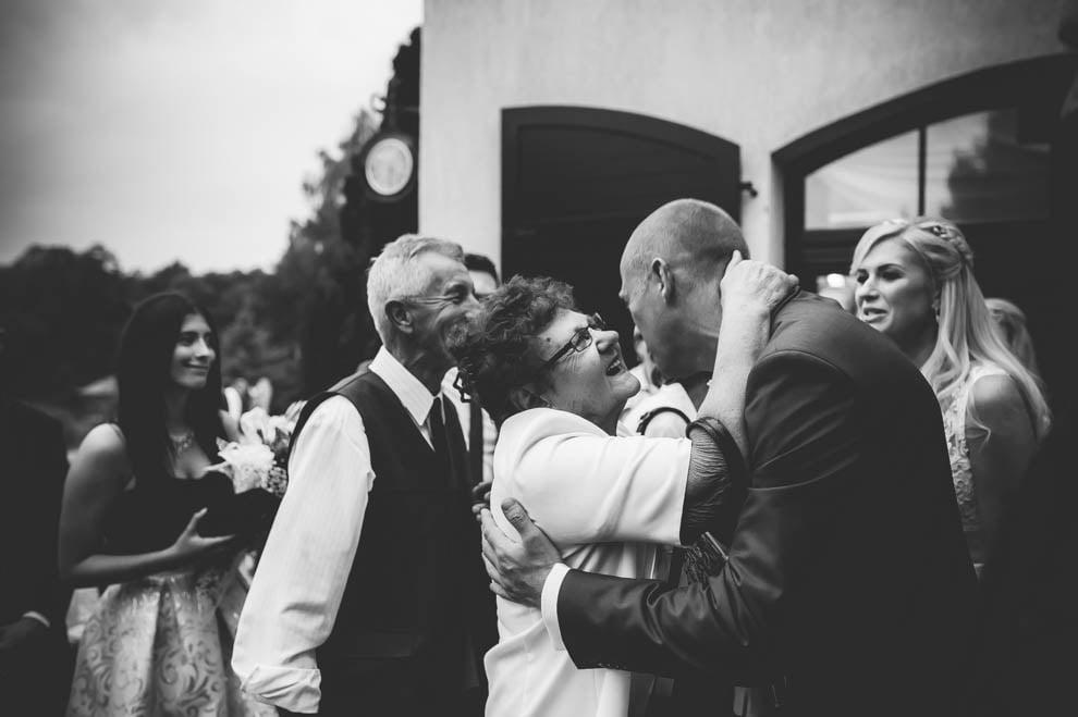wesele osada karbowko 22 - Wesele w Osadzie Karbówko