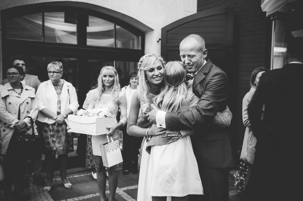 wesele osada karbowko 25 - Wesele w Osadzie Karbówko