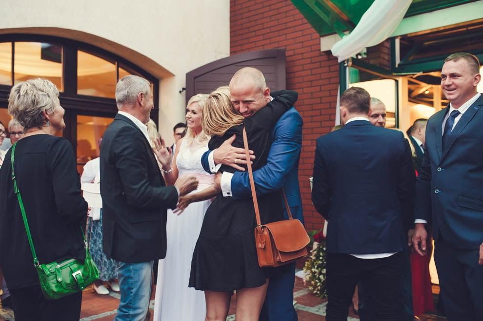 wesele osada karbowko 28 - Wesele w Osadzie Karbówko