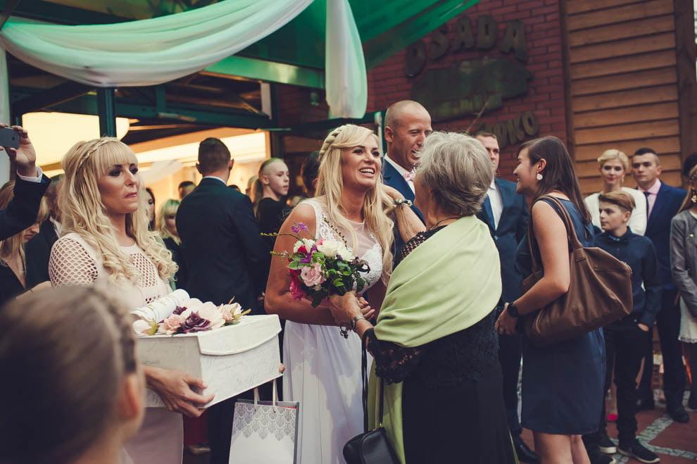 wesele osada karbowko 30 - Wesele w Osadzie Karbówko