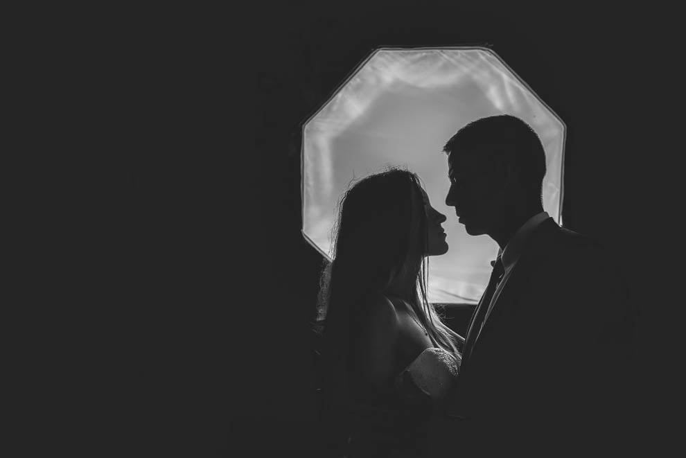 Dworek Wapionka slub 17 - Sesja ślubna Dworek Wapionka