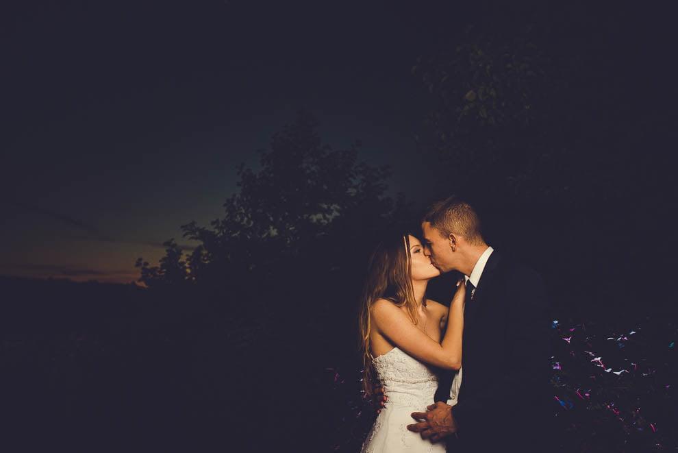 Dworek Wapionka slub 18 - Sesja ślubna Dworek Wapionka