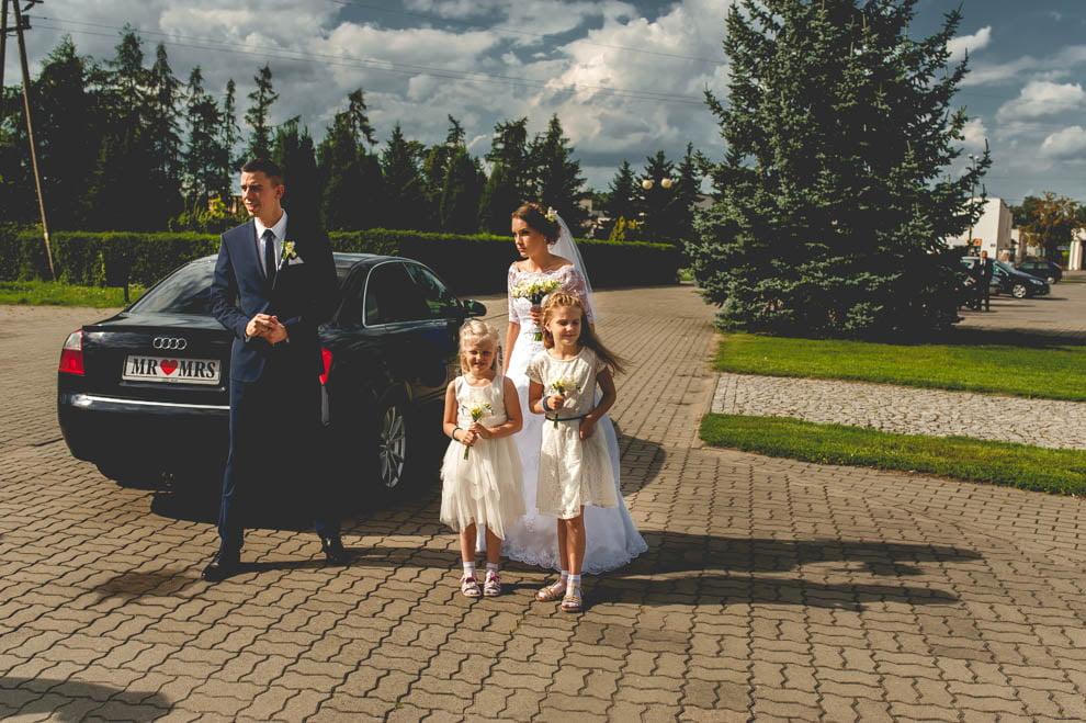 dj bond wesele 10 - Dj Bond ślub
