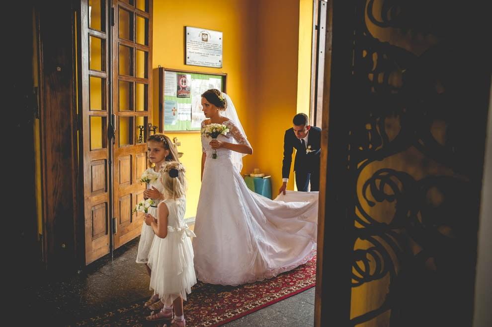 dj bond wesele 11 - Dj Bond ślub