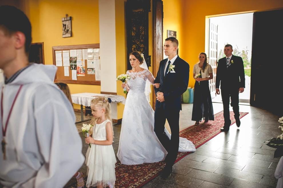 dj bond wesele 13 - Dj Bond ślub