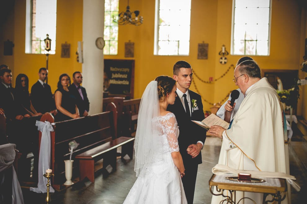 dj bond wesele 15 - Dj Bond ślub