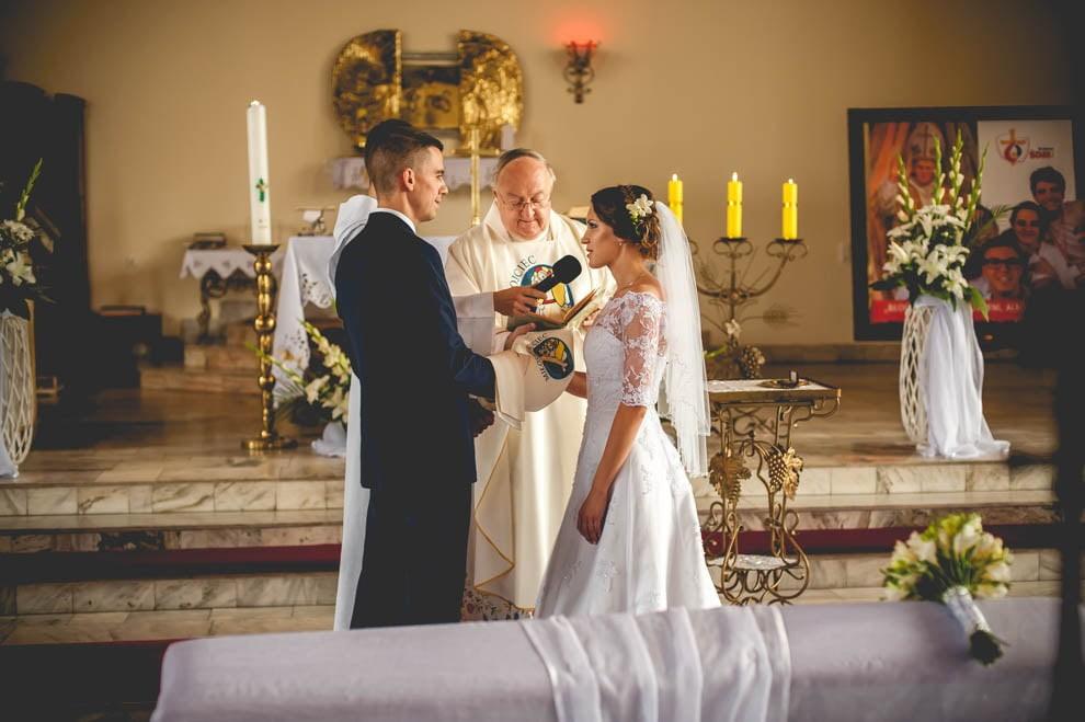 dj bond wesele 17 - Dj Bond ślub