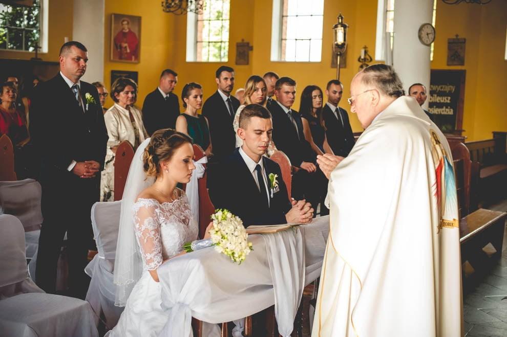dj bond wesele 19 - Dj Bond ślub