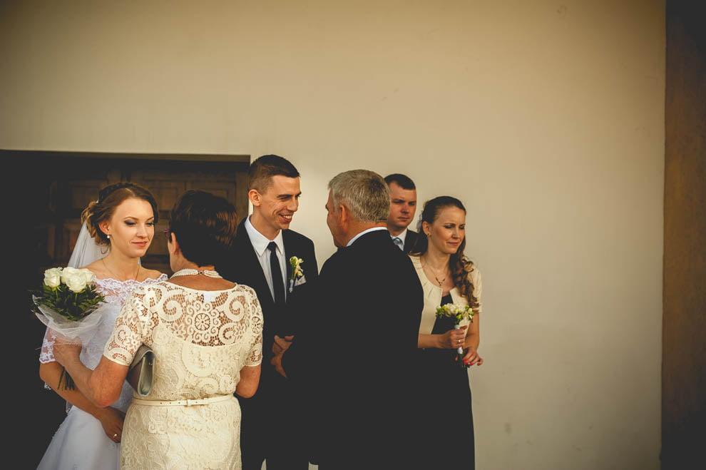 dj bond wesele 22 - Dj Bond ślub