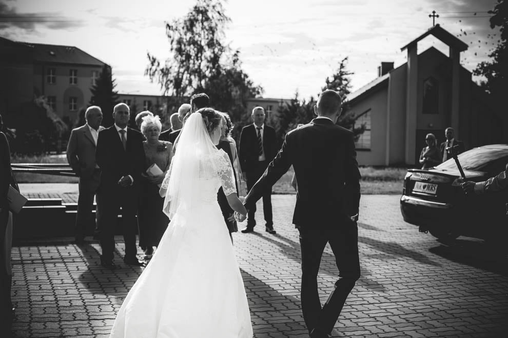 dj bond wesele 24 - Dj Bond ślub