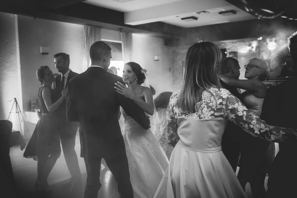 dj bond wesele 29 - Dj Bond ślub