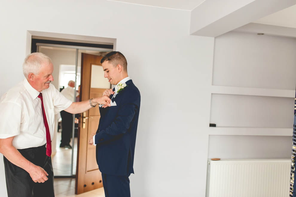 dj bond wesele 3 - Dj Bond ślub