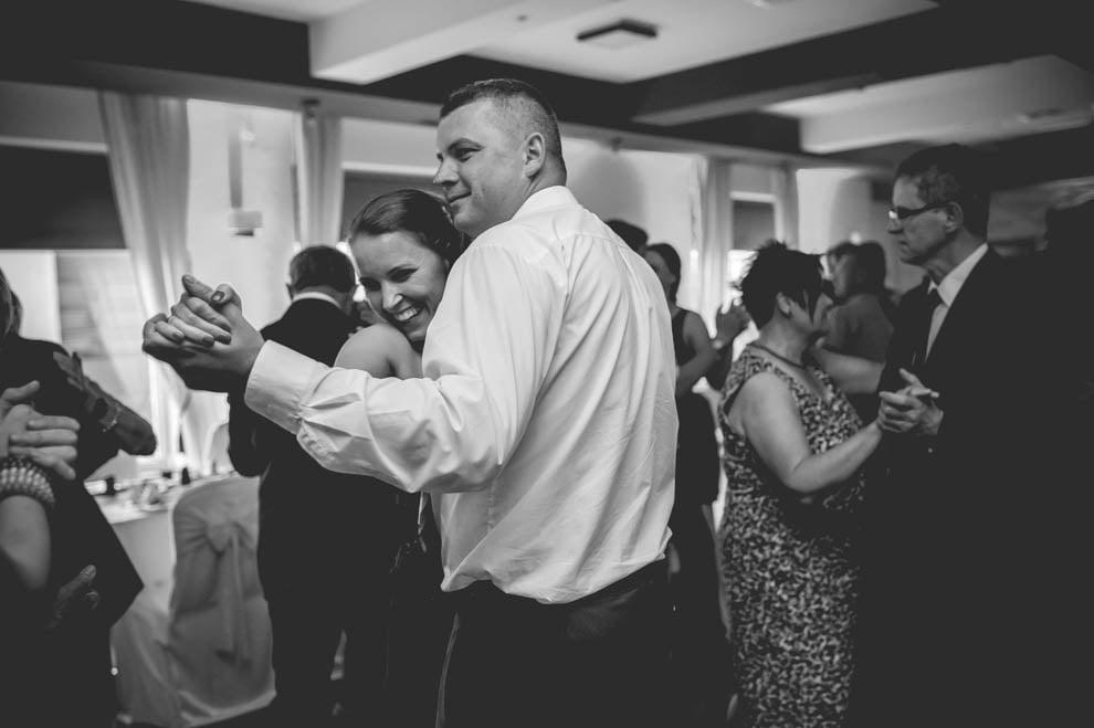 dj bond wesele 32 - Dj Bond ślub