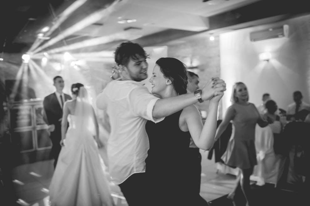 dj bond wesele 39 - Dj Bond ślub