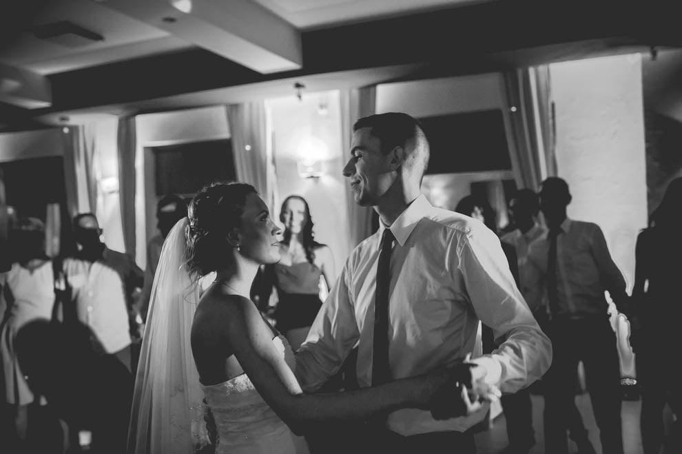 dj bond wesele 48 - Dj Bond ślub
