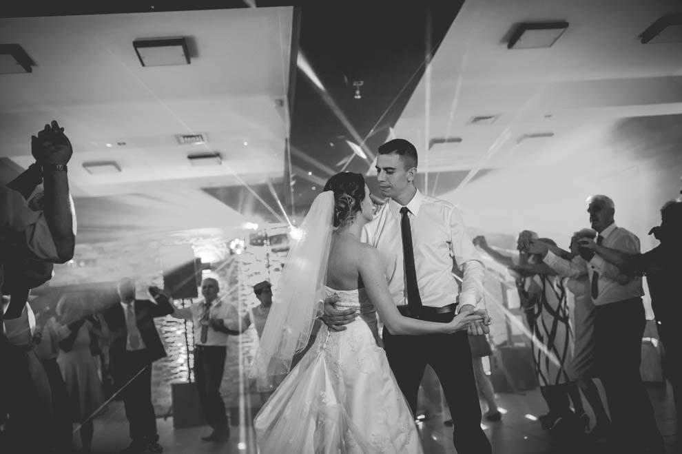dj bond wesele 50 - Dj Bond ślub