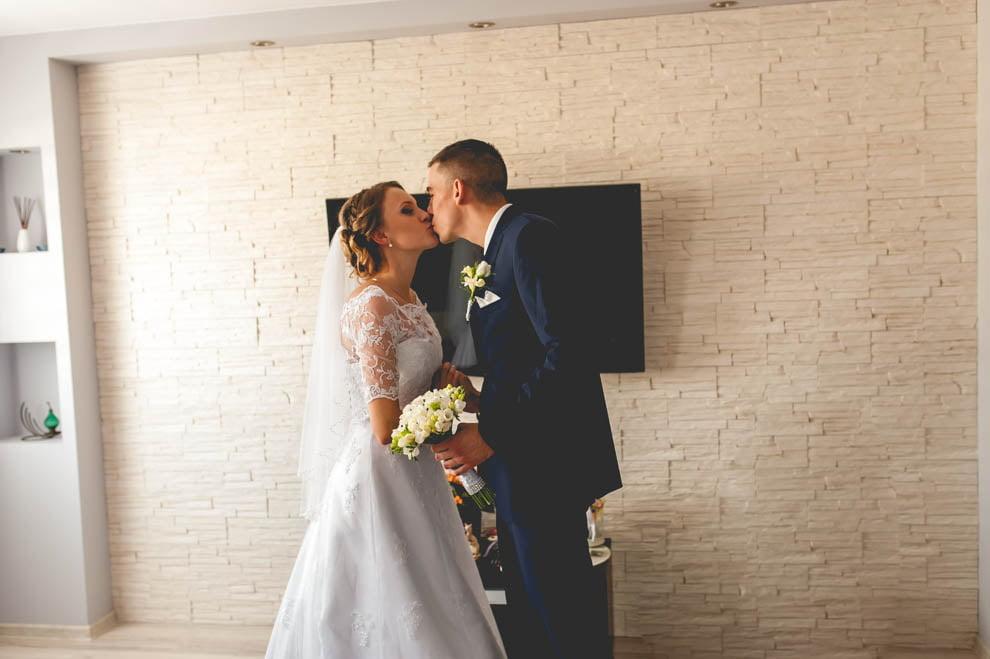 dj bond wesele 7 - Dj Bond ślub