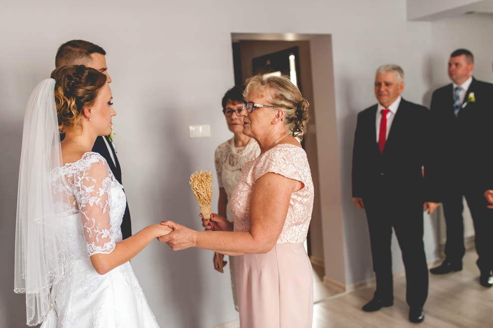 dj bond wesele 8 - Dj Bond ślub