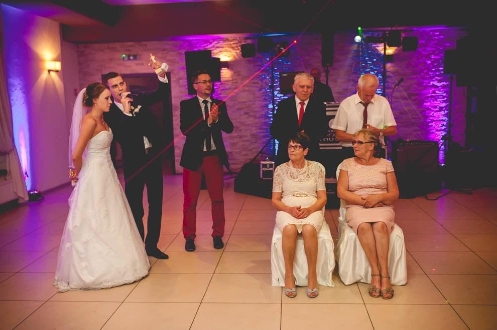 dj bond weselee 4 - Dj Bond ślub