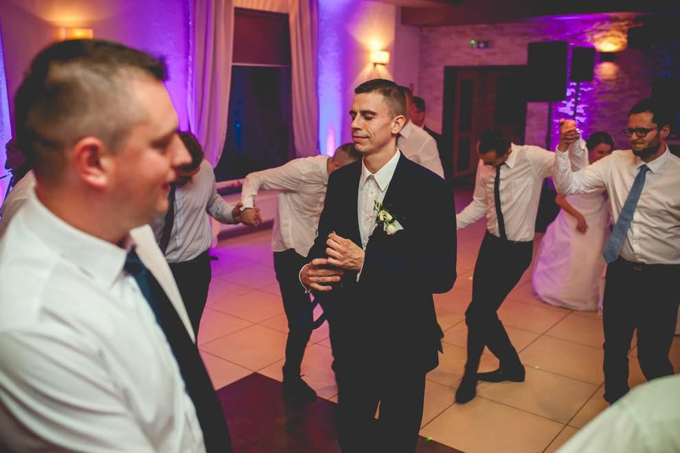 dj bond weselee 7 - Dj Bond ślub