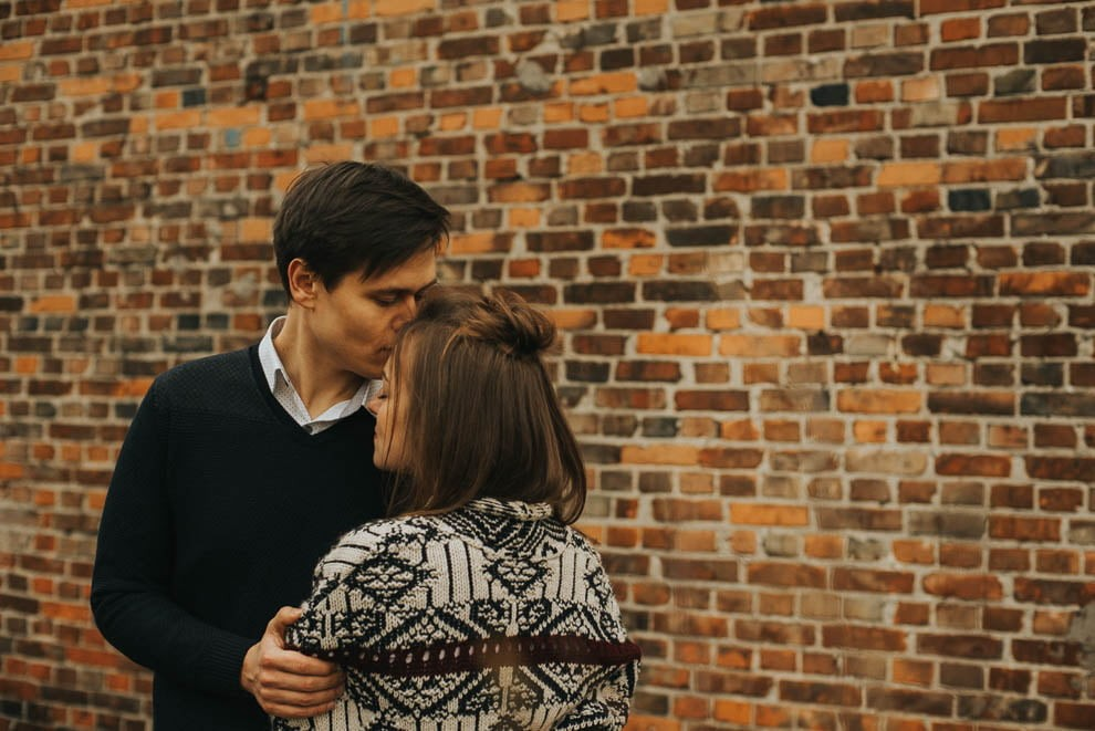 jacek siwko warsztaty 22 - Sesja dla zakochanych