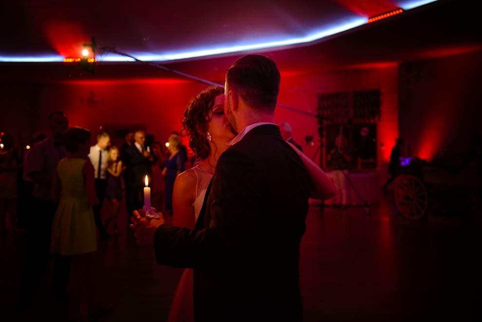 sala modrzewiowa rypin krysztalowa 12 2 - Ślub Restauracja Modrzewiowa w Rypinie