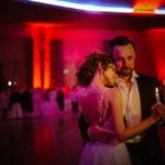 Ślub Restauracja Modrzewiowa w Rypinie