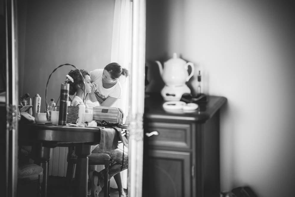 sala modrzewiowa rypin krysztalowa 2 - Ślub Restauracja Modrzewiowa w Rypinie