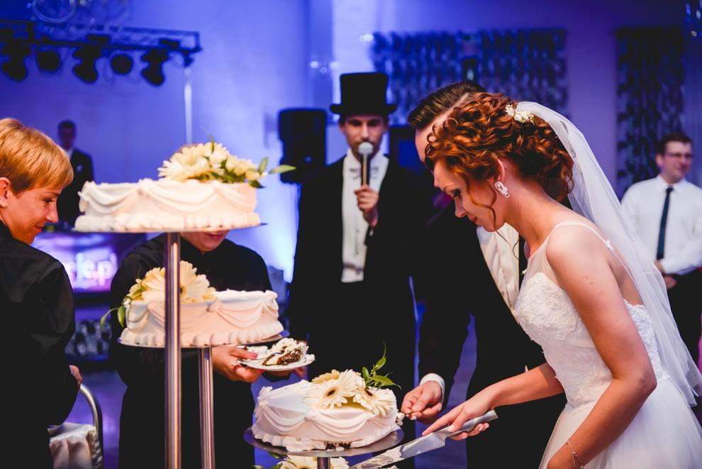 sala modrzewiowa rypin krysztalowa 92 - Ślub Restauracja Modrzewiowa w Rypinie
