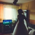 Ślub Rypin