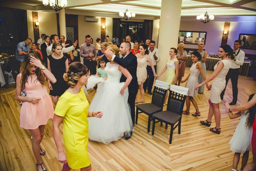 wesele Rypin 2 - Ślub Rypin