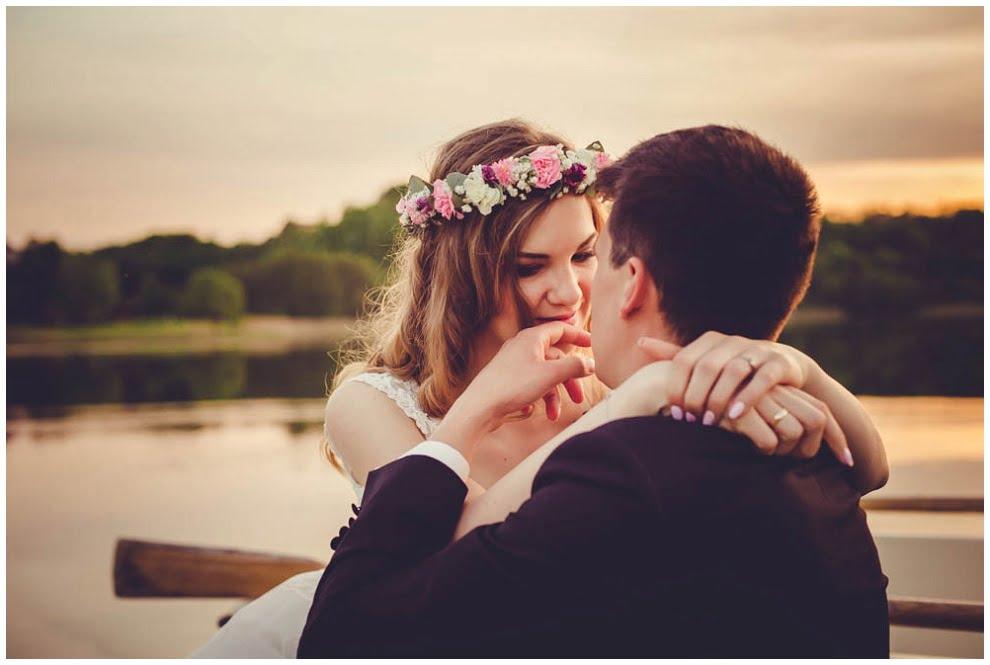 Dworek Wapionka sesja slubna 115 - Plener ślubny w Dworku Wapionka