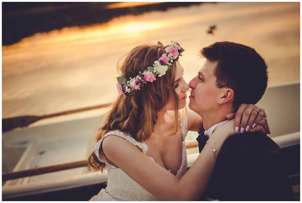 Dworek Wapionka sesja slubna 116 - Plener ślubny w Dworku Wapionka