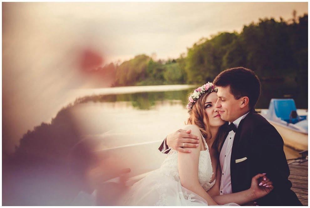Dworek Wapionka sesja slubna 119 - Plener ślubny w Dworku Wapionka