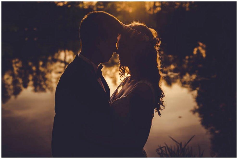 Dworek Wapionka sesja slubna 54 - Plener ślubny w Dworku Wapionka