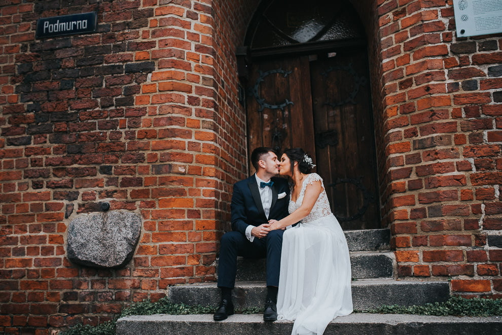 Plener slubny torun 13 - Plener ślubny w Toruniu