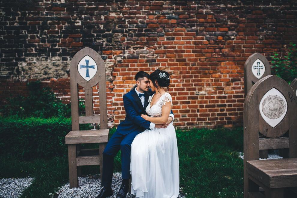Plener slubny torun 22 - Plener ślubny w Toruniu