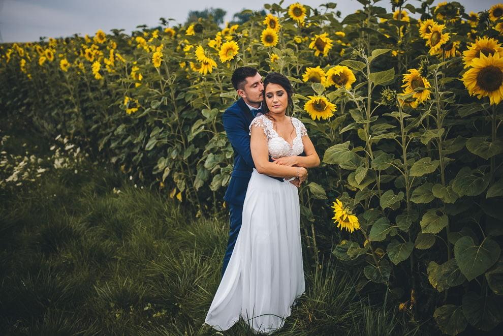 Plener slubny torun 6 - Plener ślubny w Toruniu